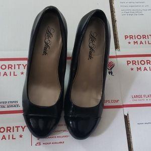 3/$30 Life Stride heels